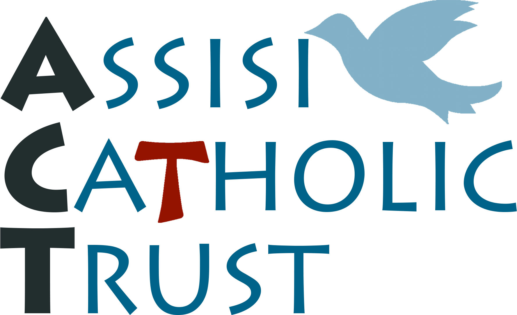 Assisi Catholic Trust
