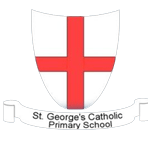 St George's Catholic Primary School